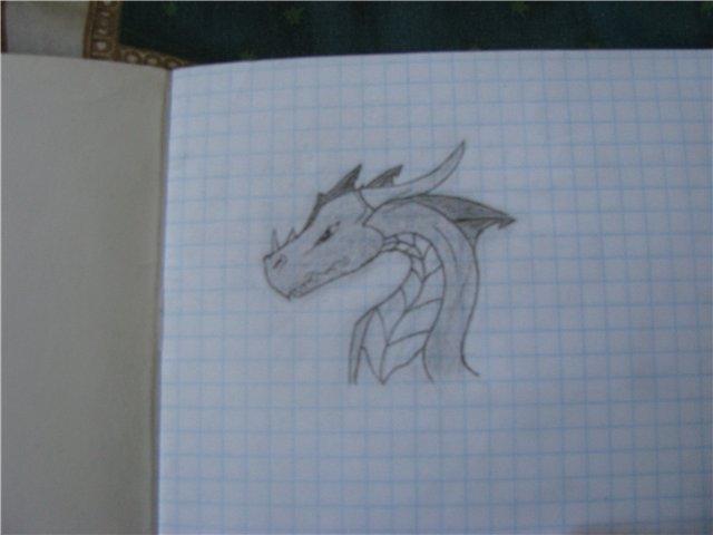 Рисунки простым карандашом про любовь